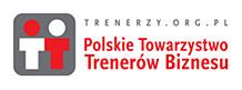 logo-pttb